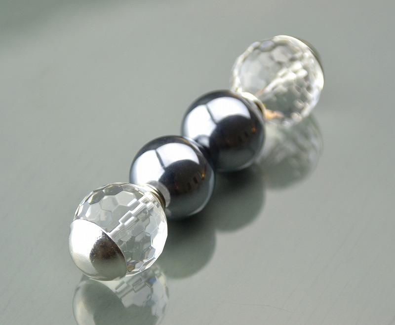 R1808015 カット水晶・テラヘルツ-1